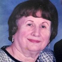 Sandra J. Ellingham