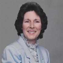 Rose Mary Brand
