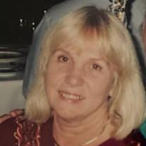 Kathleen A. Wilson