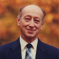John J. Beer