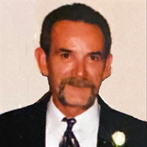 Jeffrey Thomas Bauer