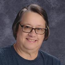Ms. Jane Seigler Wright