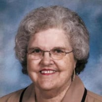 Adele Kreamer Theriot
