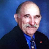 Billy A. Duncan