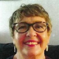 Pamela K. Ruhl