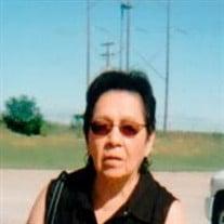 Lucille Anne Doyah