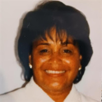Carolyn N. Brooks