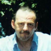 Don A. Christenberry