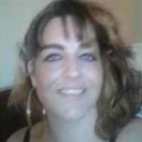 Lynn Marie Bates