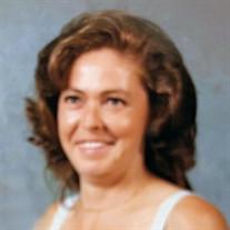Doris H. Fraser