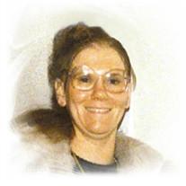 Sharon Partida