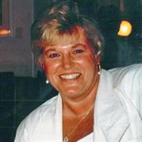 Mary Jo McNulty