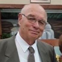 Paul Philip Lane