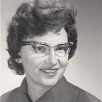 June B. Wellner