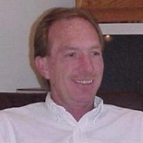 "Randall ""Randy"" D. Sorenson"