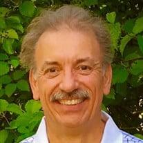 Jeffrey J. Julka