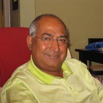 Subbarao Kunchala, M.D.