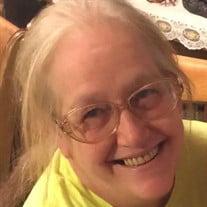 Deborah Lynn Lyons