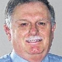 James J. Amyot