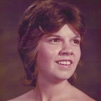 Debbie Sue Davidson