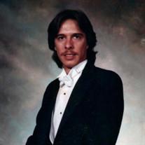 W. Keith Nichols