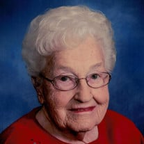 Margaret A. Wiest