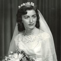 Catherine E. Kryszczuk