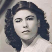 Estela V. Guerrero