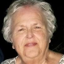 Sheryl Y. Shriner