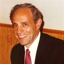 Nicholas D. Speach