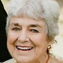 Julie R. Wigton