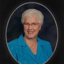 Elaine D. VanAmburg
