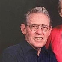 John B Weaver