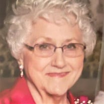Donna J. McHugh