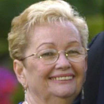Maria R Ritacco