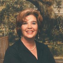 Rebecca Joann Lowe
