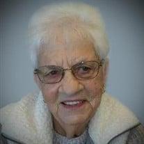 Mildred Austin Ringley