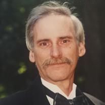 Guy Leonard Campbell III
