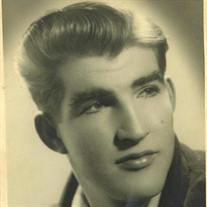 Mr. James Edward Carter