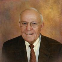 Charles L. Cooley, Sr