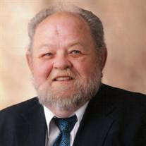 Lloyd Pastorel