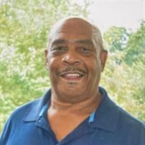 Mr. Clifton P. Oldham