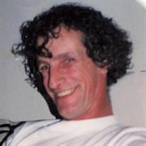 Harold Ronald Kessler