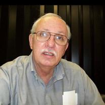 David B. Garner
