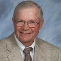 Richard L. (R.L.) Woodard