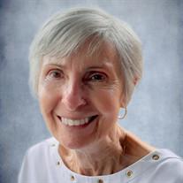 Loretta Marie Scully