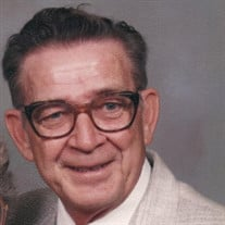 Charles L. Turney