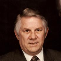 Kenneth Robert Uselton