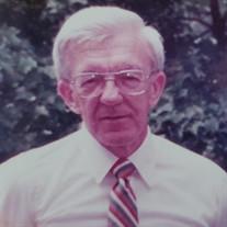 Robert Thurner