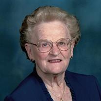 Luella R. Mendini